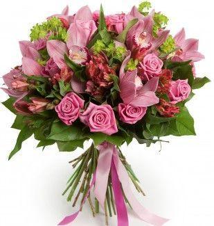 Цветы с доставкой курск ирис картина розы купить